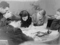 1950-e_ioc_stengazeta_arch_vd