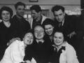 1951_kafedra_arch_vd
